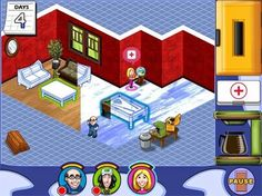 Decoration Games House Com   House And Home Design