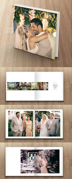 Casamento Aryane e Beto Fotógrafa Mariana Reissinger