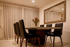 When it comes to the elegant and luxurious S wave curtain Perth homeowners love, turn to Alfresco Creations. Call us now to claim your FREE QUOTE! S Wave Curtains, Pinch Pleat Curtains, Pleated Curtains, Curtain Fabric, Contemporary Curtains, Modern Curtains, Warwick Fabrics, Tall Windows, Perth
