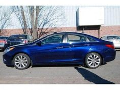 Cars - Here's a 2012 Hyundai Sonata that's in great shape and ready for a new home. This vehicle gets superb gas mileage but st. Find Used Cars, New And Used Cars, Sonata 2012, Best Car Deals, Hyundai Sonata, Volkswagen Jetta, Fuel Economy, Car Insurance, Driving Test