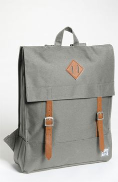 Herschel Supply Co. 'Survey' Backpack   Nordstrom