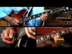 allbout Guitar Lessons & Blues Workshops Recommendation: Larry Carlton - 335 Improvisation Concepts Play Blues - Guitar Lessons * Gitarrenunterricht in Karlsruhe Blues Rock You Can Use Gitarren Workshops http://gitarrenunterrichtinkarlsruhe.blogspot.com