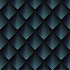 Vertigogrphx patterns by Zdenek Hojsak texture Geometric Patterns, Graphic Patterns, Geometric Designs, Geometric Art, Textures Patterns, Print Patterns, Graphic Design, Geometric Wallpaper, Pattern Texture
