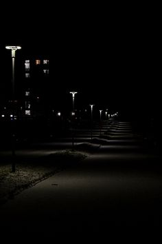 Street Lights, Explore, Photography, Photograph, Floor Standing Lamps, Fotografie, Photoshoot, Fotografia, Exploring
