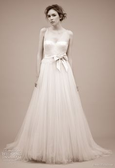 normally i dont like something so poofy, but the ceres dress by jenny packham is just flawless