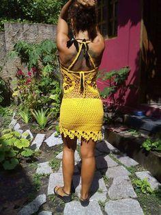 Mimosa artesj textil