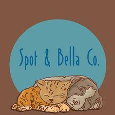 Proposte   Simple and Sophisticated Pet Brand Logo design   contest di Logo design