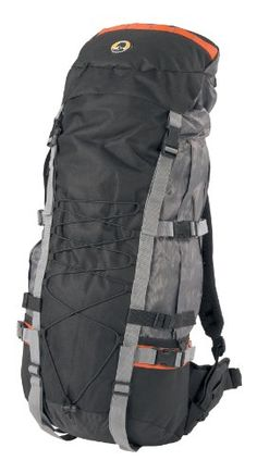 Stansport Willow Internal Frame Pack ** See this great product.(This is an Amazon affiliate link)