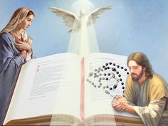 """""""Orang yang berBAHAGIA ialah mereka yang mendengarkan FIRMAN Allah dan yang memeliharanya."""" (Luk 11:27-28)"""