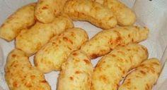 Biscoito-Frito-de-Polvilho