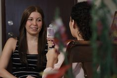 Entrevista Diana Linares 3