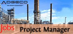Join  Adgeco Group as Project Manager in UAE Abu Dhabi Visit jobsingcc.com for more info @ http://jobsingcc.com/join-adgeco-group-project-manager/