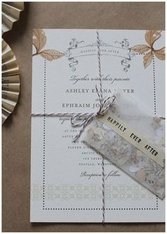 You searched for label/DIY - Linen Lace Love Save The Date Invitations, Diy Invitations, Invitation Ideas, Wedding Paper Divas, Wedding Crafts, Wedding Website, Wedding Blog, Wedding Ideas, Paper Illustration