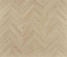 BerryAlloc Chateau Eg Kreta Hardwood Floors, Flooring, Crete, Wood Floor Tiles, Wood Flooring, Floor