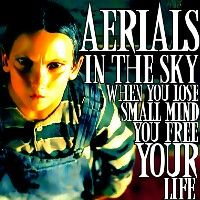 System of a Down- Aerials