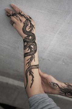 Dope Tattoos, Mini Tattoos, Body Art Tattoos, Small Tattoos, Tattoos For Guys, Tattoos For Women, Tattoo Sleeve Designs, Sleeve Tattoos, Henna Sleeve