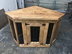 no cost concept corner dog kennel view : Let's face it. As a puppy owner, it's inevitable that at some time you simply must take your pooch to your boarding kennel.