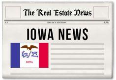 Real Estate News:  Homes for sale 1503 Hidden Hollow Ln Nw Cedar Rapids IA 52405 Ruhl&Ruhl Realtors