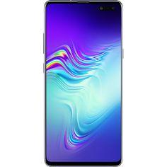 Samsung Galaxy S10 5G Phone & Plan Deals   O2