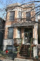 Chicago Apartment Rental: Lovely 2-flat In Lincoln Park, Near Downtown Chicago, Museums, Shopping, Lake Mi | HomeAway