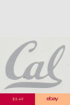 Airg logon