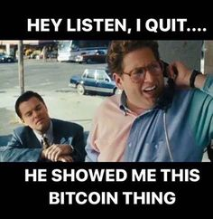 best cryptocurrency meme