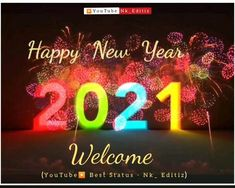 New Year Wishes Images, New Year Wishes Quotes, Happy New Year Pictures, Happy New Year Photo, Happy New Year Quotes, Happy New Year Greetings, Quotes About New Year, Happy New Year Video, Happy New Year Status