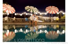 Junebug Weddings' gallery of the best wedding photos of The quintessential collection of the year's best wedding photography Wedding Gallery, Wedding Photos, Wedding Ideas, Wedding Inspiration, Whimsical Wedding, Rustic Wedding, Love Photography, Wedding Photography, Top Photographers