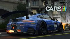 """Project Cars - Ferocious Sports Car Racing - EGameBoss.com - May 29th, 2015 http://egameboss.com/  """"Project Cars Sports Racing is one of the most desired video games that people are seeking for enjoying gaming in whole new way. This game is based on car racing and it is proudly presented by Project Cars team. It is apparent that people can only enjoy racing stimulation only on PC but to break this wall, we have come up with a unique and advanced game that you can play on the Xbox One and…"""
