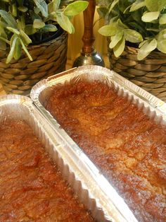 Meatloaf, Food Hacks, Lasagna, Food And Drink, Ethnic Recipes, Tips, Lasagne, Counseling