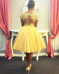 Classy Bridesmaid Dresses, Blush Pink Bridesmaids, Bride Dresses, Chitenge Dresses, Chic Outfits, Dress Outfits, Short Gowns, Latest African Fashion Dresses, Mode Chic
