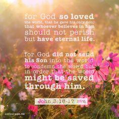 A Good Friday Scripture