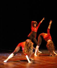 18 Best Technology for Dance Education images in 2016