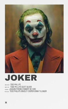 Iconic Movie Posters, Minimal Movie Posters, Minimal Poster, Movie Poster Art, Iconic Movies, Film Posters, Poster Wall, Film Polaroid, Polaroids