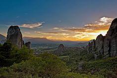 Photo Mania Greece: Konstantinos Arvanitopoulos originally shared:   S...