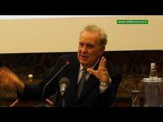 L'ITALIA DI MICHELE SANTORO: IL REPORTAGE COME SE FOSSE UN FILM | IoDenuncio.it