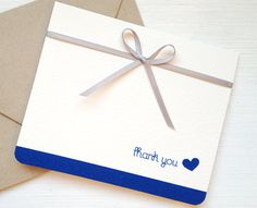 Blue Moon by Genevieve on Etsy