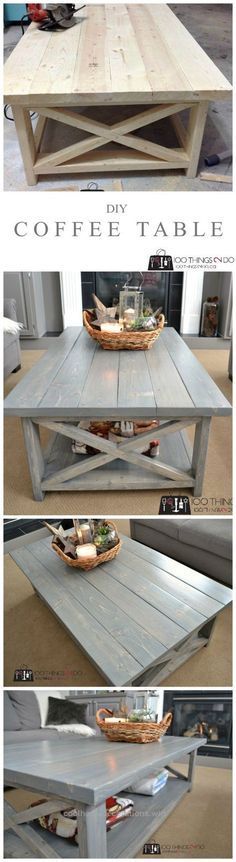 Look Over This Are you a farmhouse style lover? If so these 23 Rustic Farmhouse Decor Ideas will make your day! Check these out for lots of Inspiration!!!  The post  Are you a farm ..