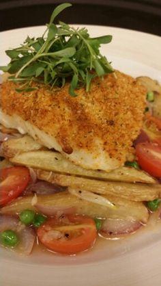 ... /Halibut on Pinterest | Halibut, Grilled halibut and Halibut recipes
