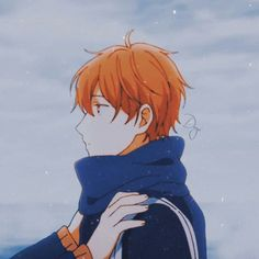 Read Icons beios from the story given. gifs, memes, given. League Of Legends, Manhwa, Read Anime, Animé Fan Art, Emo Anime Girl, Otaku, Anime Pixel Art, Anime Profile, Cute Anime Couples