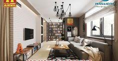 studio apartment in Noida Extension @Rs.29.99lakh | Airwil Intellcity | Scoop.it