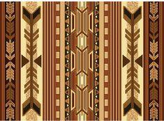 United Weavers Legends Broken Arrow Rug - x Geometric Arrow, Navajo Weaving, Arrow Pattern, Broken Arrow, Rug Runners, Accent Rugs, Woven Rug, Legends, Indian