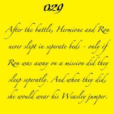 Romione Facts - Romione Fan Art (25263559) - Fanpop