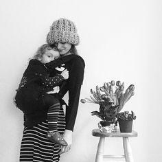 #LiliputiStyleProject  #mother #motherhood #fashion #style #look #spring #babywearing #love #baby #toddler #ssc #embroidery #matyo #matyodesign #photo #look #wearallthebabies #hm #LiliputiStyle @liliputilove