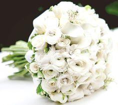 Floral Wonders wedding gallery