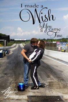 Drag racing mama maternity at Motor Mile Speedway. Newborn Pictures, Maternity Pictures, Pregnancy Photos, Baby Pictures, Baby Photos, Track Pictures, Car Themed Wedding, Wedding Pics, Racing Baby