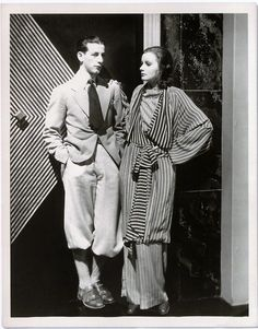 Greta Garbo - Greta Garbo Photo (21246604) - Fanpop