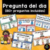 Spanish Profe Teaching Resources | Teachers Pay Teachers