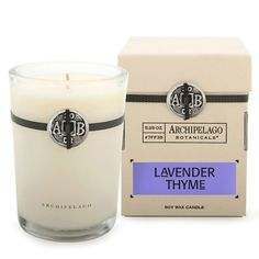 Rank & Style - 10 Best Candles Under $30 - #3 Signature Soy Wax Candle #rankandstyle