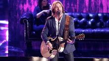 "The Voice - Craig Wayne Boyd Original Performance: ""My Baby's Got a Smile On Her Face"""
